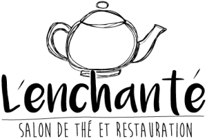 l'enchante salon de the restauration rennes bretagne