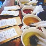 degustation-the-lenchante-rennes-jardin-de-gaia-bio