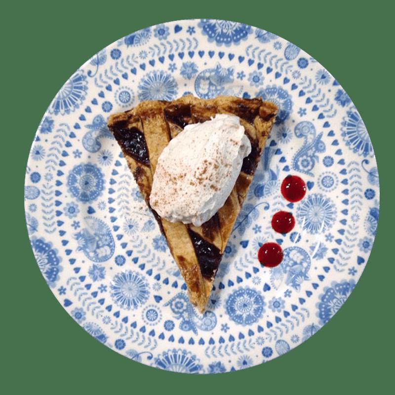 dessert-lenchante-rennes-fait-maison