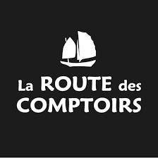 la-route-des-comptoirs-lenchante-thes