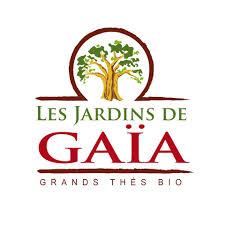 les-jardins-de-gaia-thes-bios