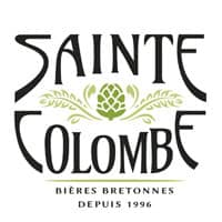 biere-brasserie-sainte-colombe-ille-et-vilaine