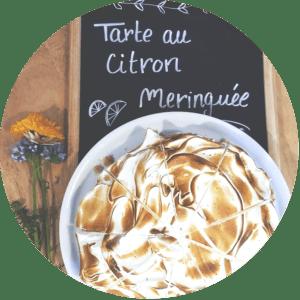 tarte-citron-lenchante-rennes